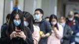 Коронавирусът започна да затваря заводи и в Южна Корея
