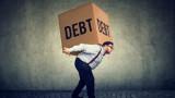 Три причини да се страхуваме от $70-трилионния дълг на САЩ
