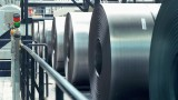 Китайската Zijinshan купува сръбския гигант RTB Bor срещу $1,26 милиарда