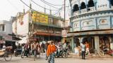Индия е изгубила 300 000 работни места в автоиндустрията. Но правителството отрича това