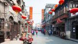Китай се стабилизира и икономиката надхвърли прогнозите