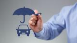 Застрахователният пазар в България е сред най-бързо растящите в Европа
