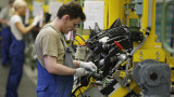 Германската Leoni строи завод за €60 милиона в Сърбия
