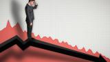 Световната икономика ще нарасне с най-бавен темп от финансовата криза насам