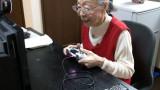 PlayStation 5: Sony показа конзолата си от следващо поколение