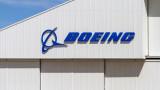 Новият шеф на Boeing ще получи 5 годишни заплати, ако извади компанията от кризата