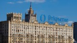 Руските банки - между големите пари и заплахата от фалит
