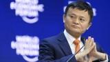 Шефът на Alibaba предрича 20-годишна търговска война между САЩ и Китай