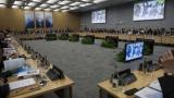 Напрежението междуСАЩ и Китай ще се влоши преди президентските избори този ноември