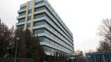 Газпром продава дела си в Овергаз Инк