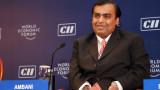Facebook заложи $5,7 млрд. на най-богатия човек в Индия