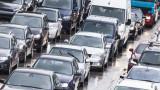 Броят на електромобилите в България се удвои