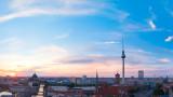 Германия с нови регулации срещу китайските инвестиции