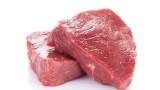 Най-големият производител на свинско в Европа се готви за чумата