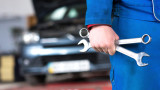 7 грешки на шофьорите, които развалят автомобила