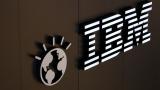 IBM придоби Red Hat срещу $33,4 милиарда в най-голямата IT сделка за годината