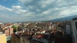 България е в топ 20 в световна класация за цените на жилищата