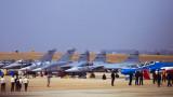 Apple може да изнесе цялото производство на iPhone за американския пазар извън Китай
