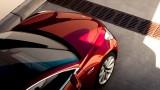 Главоболия за Илън Мъск с Tesla Model 3