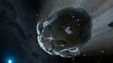 Илън Мъск представи планове за новата мегаракета на SpaceX, която ще пътува до Марс