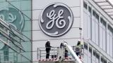 Джон Фланъри е новият президент на General Electric