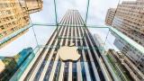 Apple иска да инвестира в Ирландия €850 милиона. Но държавата не иска тези пари