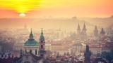 Тъмните облаци над Източна Европа се сгъстяват със забавянето на автоиндустрията