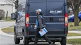 €44 милиарда приходи и нито цент данъци: Amazon отново си навлече гнева на критиците