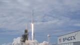 От Ню Йорк до Шанхай за 39 минути: Новата цел на SpaceX