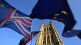 Удължаването на срока за Brexit само ще навреди на икономиката на Великобритания