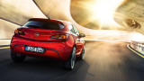 Opel спира 3 модела и пуска 8 нови за две години