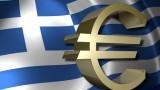 Гръцките банки готвят продажбата на 2 пъти повече лоши кредити от всички заеми у нас