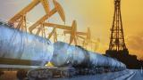 Цените на петрола се покачиха, в очакване за намаляване на добивите