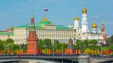 Как руските банки увеличават печалбата си въпреки санкциите на САЩ?