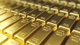 Ще има ли нова посока за валутния пазар и цената на златото?