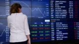 Goldman Sachs: SP може да спадне отново до 2400 пункта към август