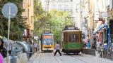 България е на пето място в Европа по ръст на цените на жилищата