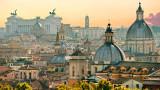 Банките са ахилесовата пета на италианските популисти