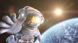 Всеки жител на Земята може да забогатее с по $100 милиарда. Ако добива суровини от Космоса