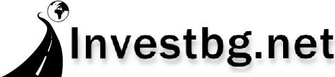 Investbg.net – Инвестиции